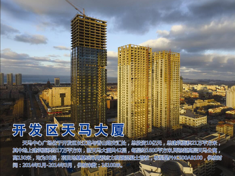 点击查看详细信息<br>标题:开发区天马大厦 阅读次数:1274